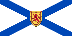 1200px-Flag_of_Nova_Scotia.svg