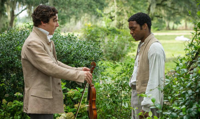 12-years-a-slave-benedict-cumberbatch-chiwetel-ejiofor-636-380