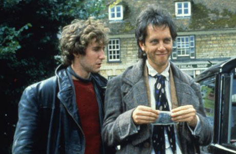 withnailandi featured image