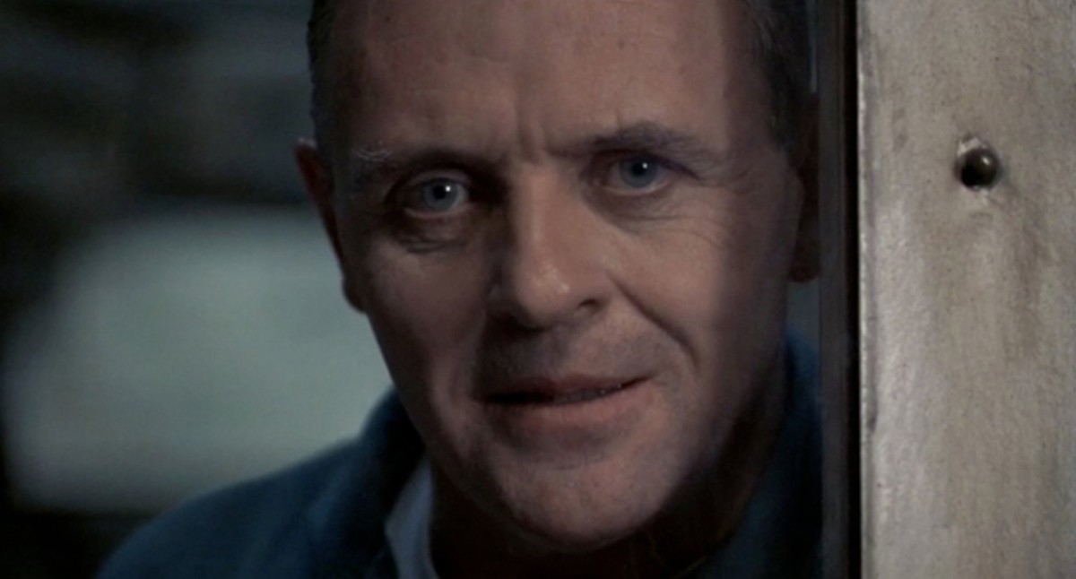 What Should I Write My College Essay On The Silence Of The Lambs Jonathan Demme    Behind The Seens Essay On Importance Of Good Health also Examples Of Observation Essays Quid Pro Quo Yes Or No The Silence Of The Lambs Jonathan Demme  Analytical Response Essay