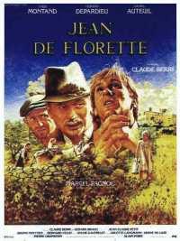 Jean de Florette/Manon des Sources (Claude Berri - 1986)
