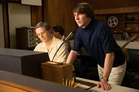 Paul Dano - Love & Mercy