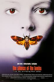 The Silence of the Lambs (Jonathan Demme - 1991)