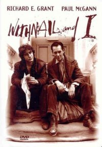 Withnail and I (Bruce Robinson - 1987)