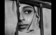 Apur Sansar (Satyajit Ray - 1959)