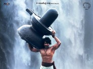 Bahubali: The Beginning (S. S. Rajamouli - 2015)