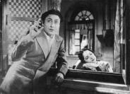 Kismet (Gyan Mukherjee - 1943)