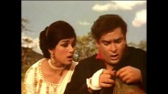 Teesri Manzil (Vijay Anand - 1966)